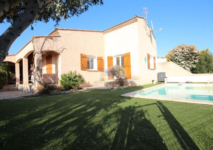 A vendre Portiragnes 343061155 Agences daure immobilier