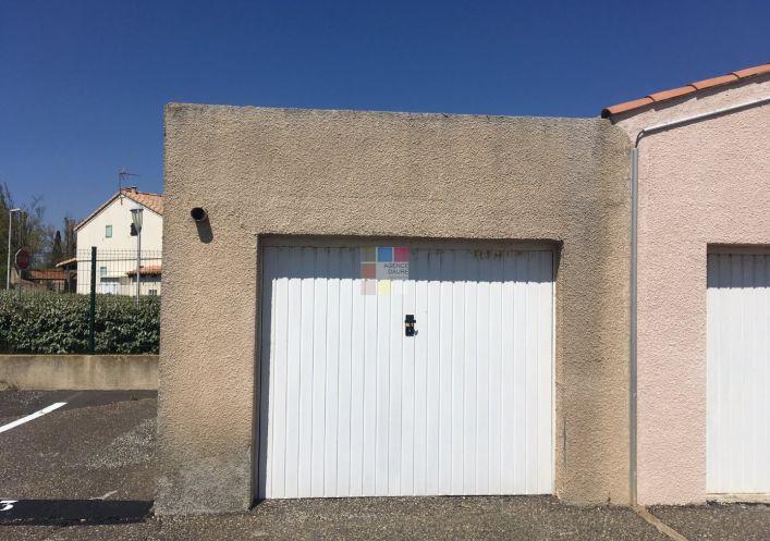 A vendre Portiragnes Plage 343061164 Agences daure immobilier