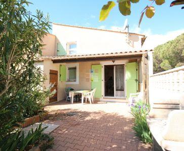 A vendre Portiragnes Plage  343061173 Agences daure immobilier