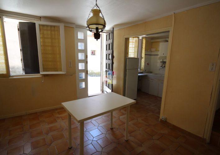 A vendre Portiragnes 343061179 Agences daure immobilier