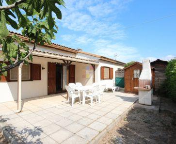 A vendre Portiragnes Plage  343061188 Agences daure immobilier