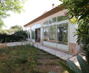 For sale Portiragnes  343061191 Agences daure immobilier