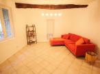 A vendre  Portiragnes   Réf 343061193 - Agences daure immobilier
