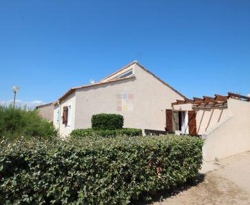 A vendre Portiragnes Plage  343061200 Agences daure immobilier