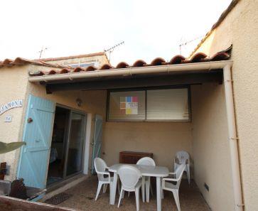 For sale Portiragnes Plage  343061231 Agences daure immobilier