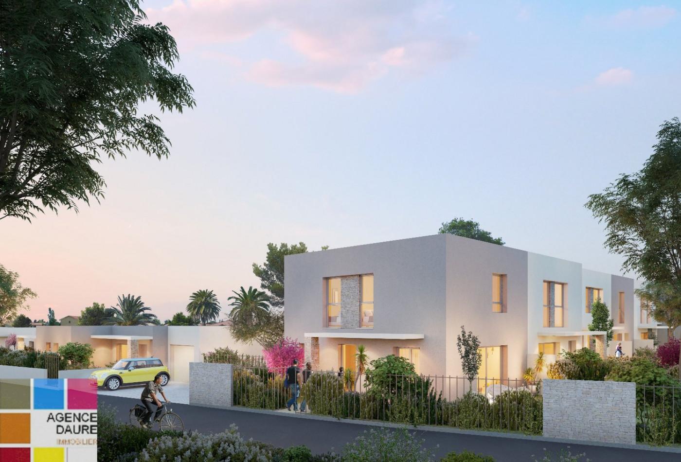 A vendre  Portiragnes | Réf 343061246 - Agences daure immobilier