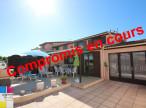 A vendre Portiragnes Plage 343061341 Agences daure immobilier
