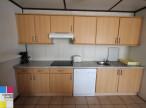 A vendre  Portiragnes Plage   Réf 343061347 - Agences daure immobilier
