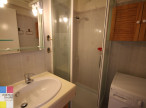 A vendre  Portiragnes Plage   Réf 343061351 - Agences daure immobilier