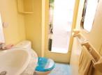 A vendre  Vias   Réf 343061354 - Agences daure immobilier