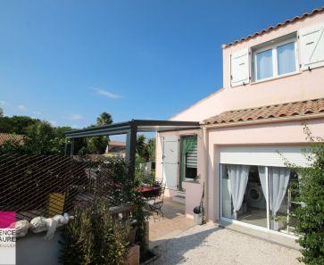 For sale Portiragnes 343061357 Agences daure immobilier