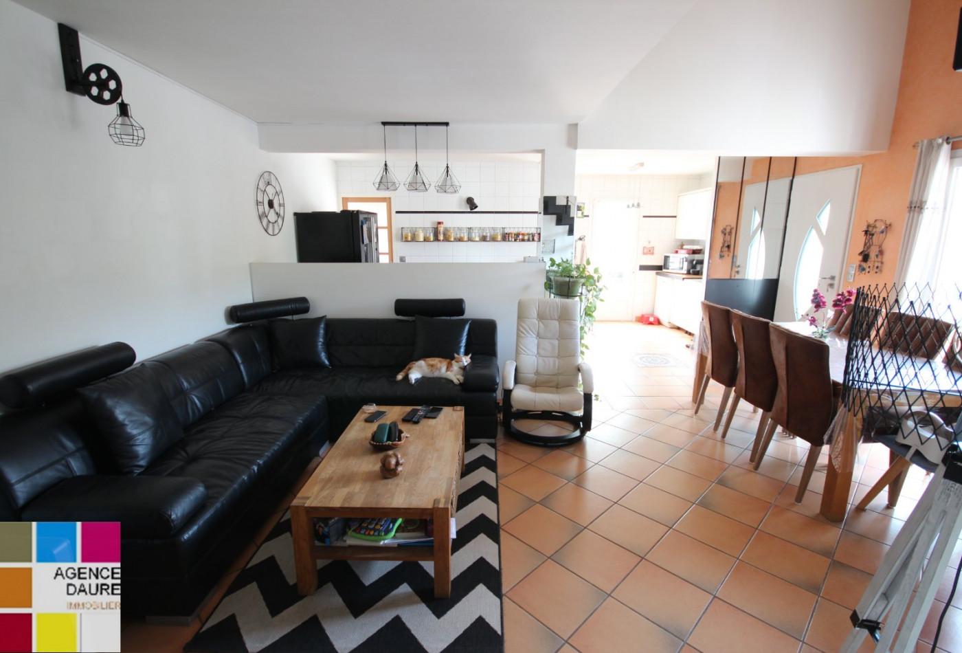 A vendre Portiragnes 343061357 Agences daure immobilier
