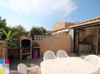 A vendre Portiragnes Plage 343061359 Agences daure immobilier