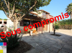 A vendre  Portiragnes Plage | Réf 343061360 - Agences daure immobilier