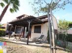 A vendre Portiragnes Plage 343061363 Agences daure immobilier