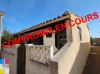 A vendre  Portiragnes Plage   Réf 343061366 - Agences daure immobilier