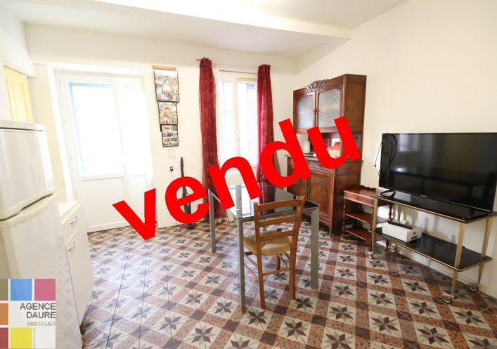 A vendre Maison Portiragnes | Réf 343061375 - Agences daure immobilier