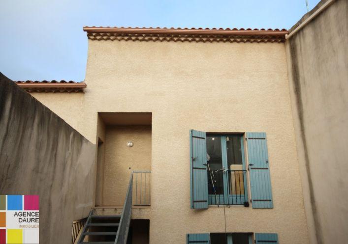 A louer Appartement Portiragnes | Réf 343061376 - Agences daure immobilier