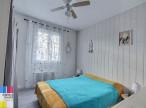 A vendre Portiragnes Plage 343061378 Agences daure immobilier