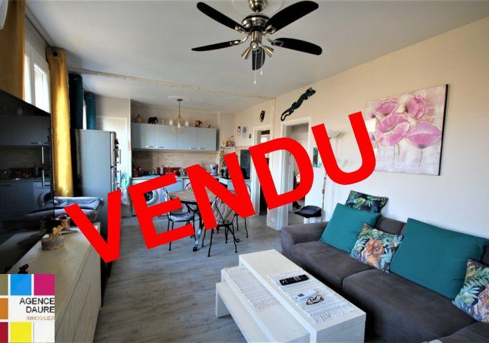 A vendre Appartement Portiragnes Plage | Réf 343061378 - Agences daure immobilier