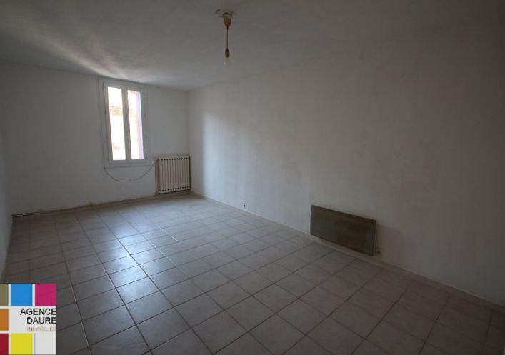 A louer Appartement Portiragnes   R�f 343061390 - Agences daure immobilier