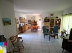 A vendre  Portiragnes | Réf 343061399 - Agences daure immobilier