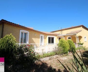 A vendre  Cers | Réf 343061401 - Agences daure immobilier