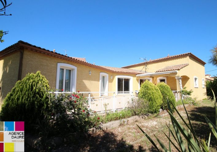 A vendre Maison Cers | Réf 343061401 - Agences daure immobilier