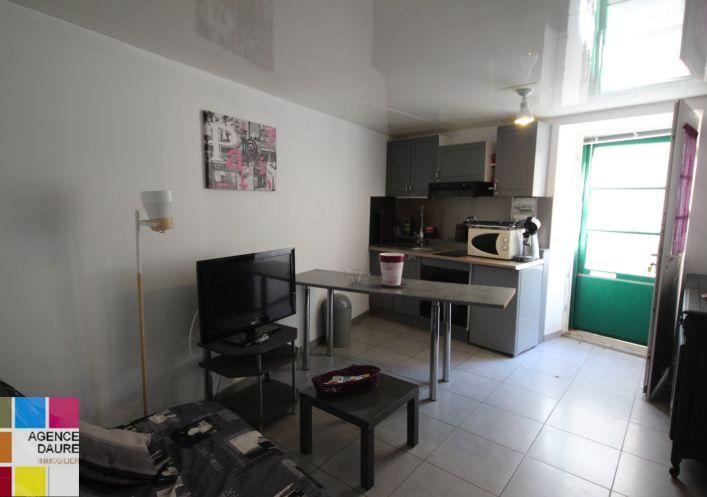 A vendre Maison de village Portiragnes | Réf 343061403 - Agences daure immobilier