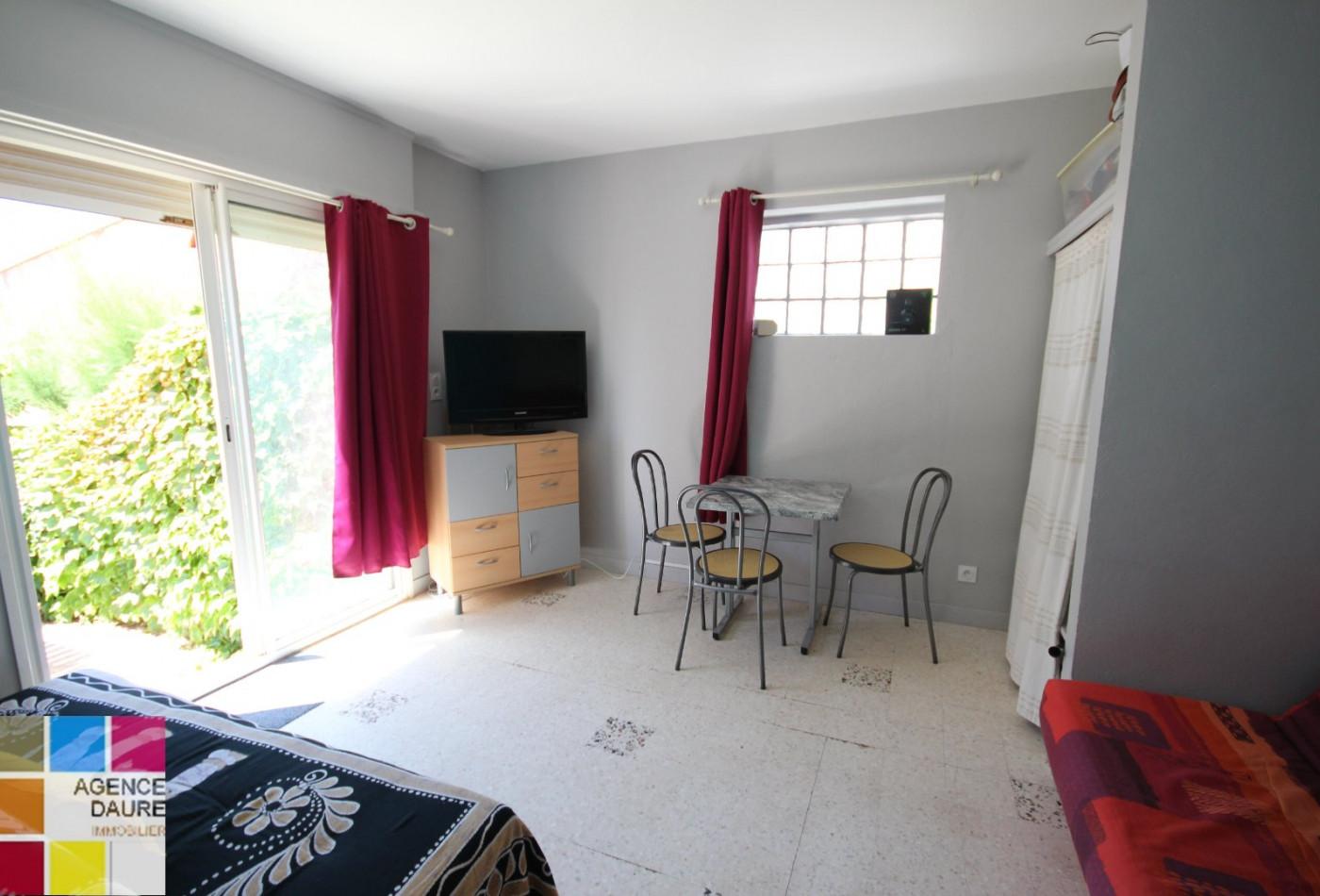 A vendre  Portiragnes Plage | Réf 343061405 - Agences daure immobilier