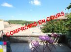 A vendre  Magalas | Réf 343061411 - Agences daure immobilier