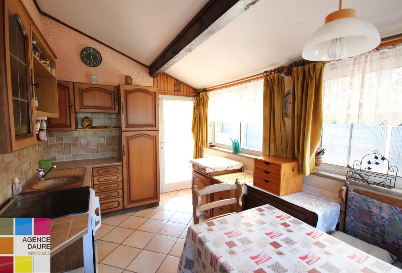 A vendre  Portiragnes | Réf 343061413 - Agences daure immobilier