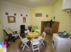 A vendre  Colombiers   Réf 343061417 - Agences daure immobilier
