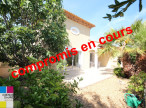 A vendre  Portiragnes   R�f 343061419 - Agences daure immobilier