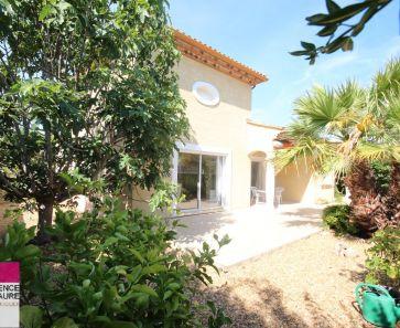 A vendre  Portiragnes   Réf 343061419 - Agences daure immobilier