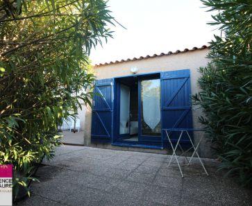 For sale  Portiragnes Plage | Réf 343061443 - Agences daure immobilier