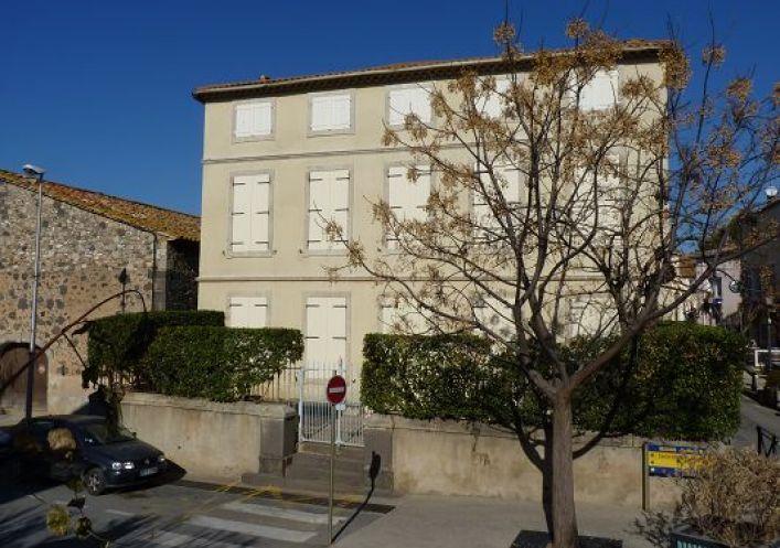 A vendre Portiragnes 34306191 Agences daure immobilier
