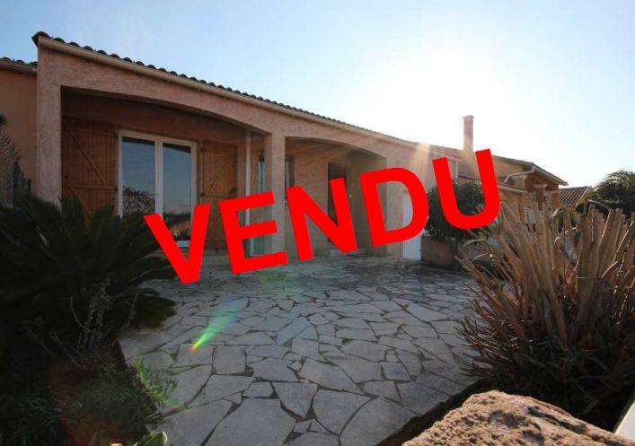 A vendre Portiragnes 34306453 Agences daure immobilier