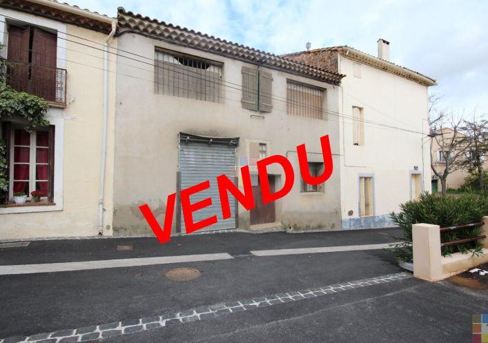 A vendre Portiragnes 34306480 Agences daure immobilier