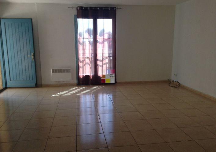 A louer Portiragnes 34306486 Agences daure immobilier