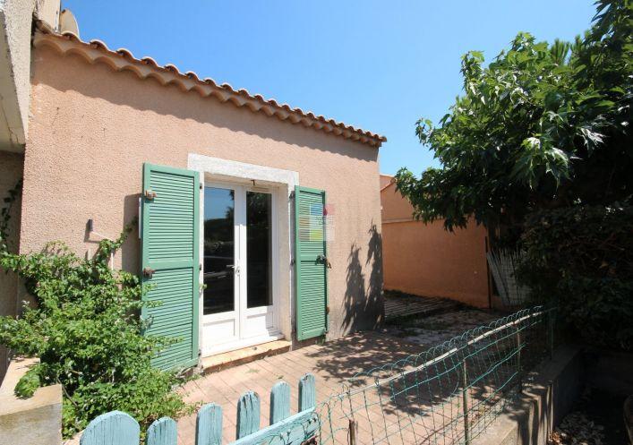 A vendre Portiragnes Plage 34306532 Agences daure immobilier