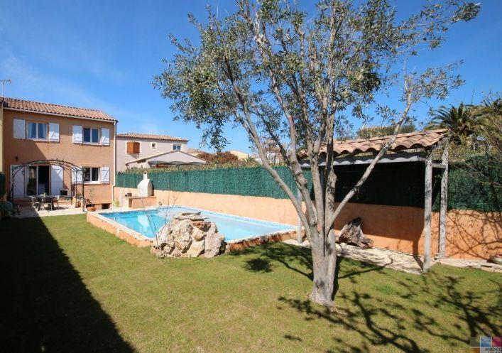 A vendre Portiragnes 34306581 Agences daure immobilier