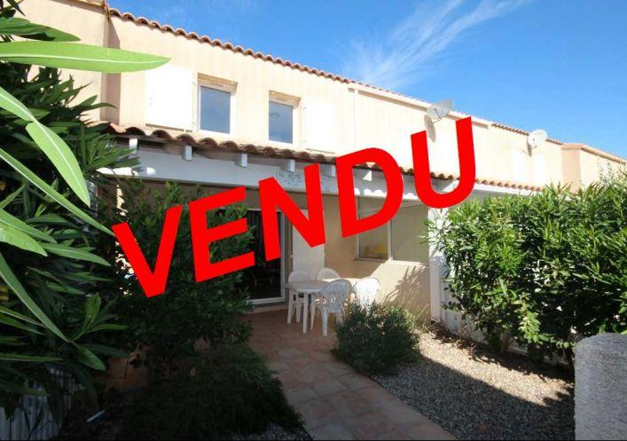 A vendre Portiragnes 34306945 Agences daure immobilier