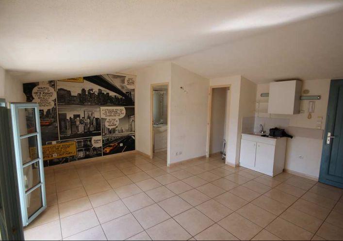A louer Portiragnes 34306946 Agences daure immobilier