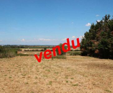 For sale Portiragnes  34306961 Agences daure immobilier
