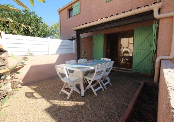A vendre Portiragnes Plage 344911122 Agences daure immobilier