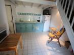A vendre Portiragnes Plage 344911204 Agences daure immobilier