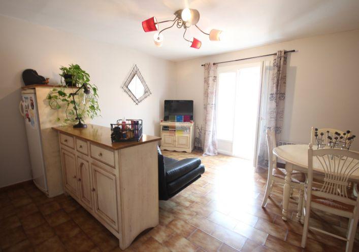 A louer Portiragnes 344911215 Agences daure immobilier