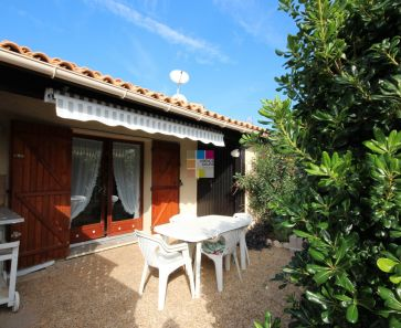 For sale Portiragnes Plage  344911219 Agences daure immobilier