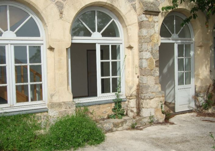A vendre Clermont L'herault 343081245 Immo coeur d'hérault